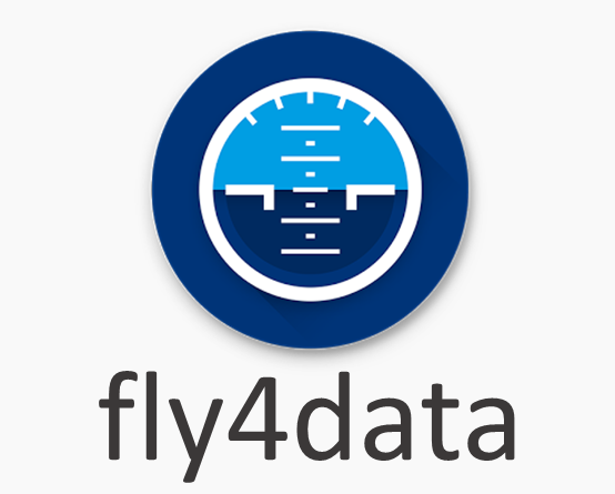 brand_fly4data_wwwgrey